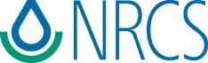 NRCS Logo_Web