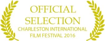 2016-chsiff-laurel-film